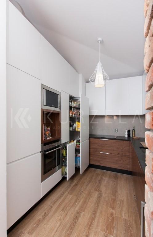 Apartament na Santockiej